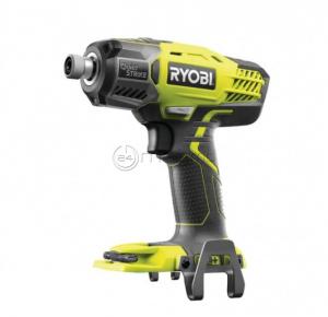 RYOBI R18QS-0 electrica insurubat acumulator