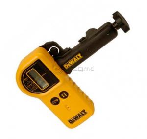 DEWALT DE0772 laser