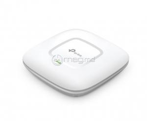 TP-LINK CAP1750 1750 Mbps