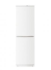 ATLANT XM 6025-100 alb