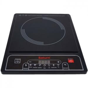 SATURN ST-EC0197 2000w inducție