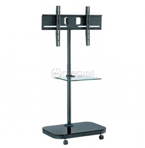 "REFLECTA 42P-SHELF de pod 32""-42"""