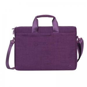 """RIVACASE 8335 violet pînă la 15.6"""""""