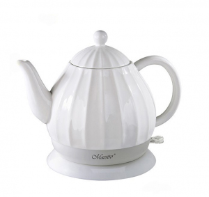 MAESTRO MR-070 ceramică 1.2 l