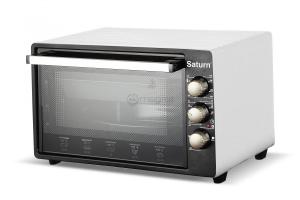SATURN ST-EC1080 1500w