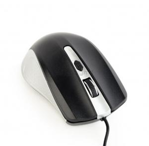 GEMBIRD MUS-4B-01-SB Mouse