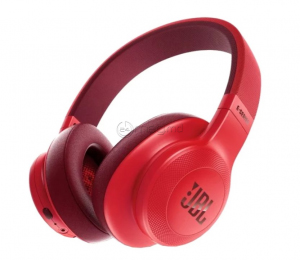 JBL E55BT mini-jack 3,5mm
