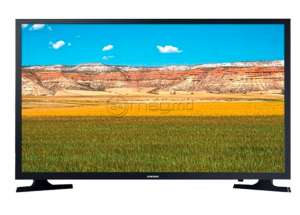 "SAMSUNG UE32T4570AUXUA 32"" smart TV"