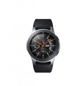 SAMSUNG R800 negru