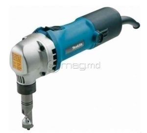 MAKITA JN1601 de taiat tabla