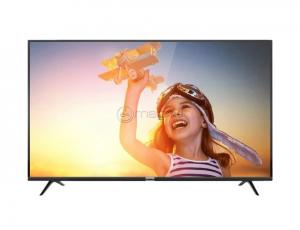 """TCL 65DP600 65"""" smart TV"""