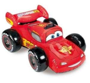 INTEX CARS 58576 pluta