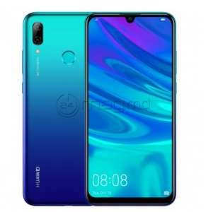 HUAWEI P SMART Aurora Blue 64Gb