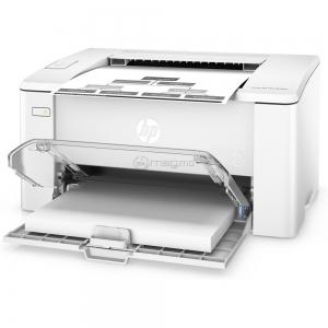 HP LASERJET PRO M102A A4 USB Monocrom