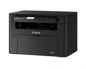CANON I-SENSYS MF112 Laser A4 Monocrom