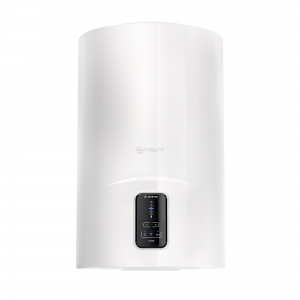 ARISTON LYDOS ECO 100 V 2K EU 100 l