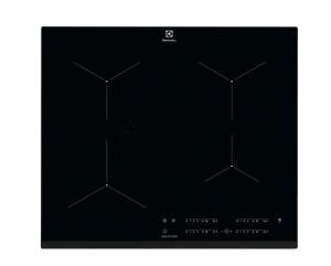 ELECTROLUX EIT61443B inductie