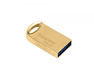 TRANSCEND JETFLASH 710G 16 Gb