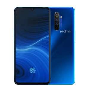 REALME X2 PRO 128Gb Blue