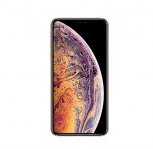APPLE IPHONE XS MAX Gold 256Gb