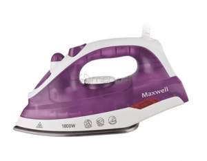 MAXELL MW-3042 1800w inox