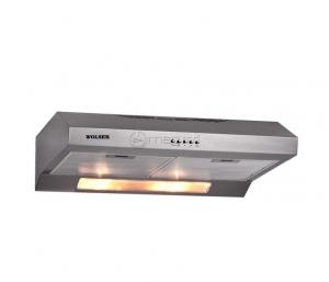 WOLSER WL 6010 NIX 275 m³/h 60cm