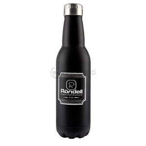 RONDELL RDS-425 0.75 l
