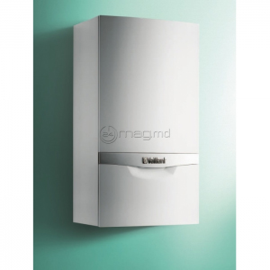 VAILLANT TURBOTEC PLUS VUW INT 362/5-5 (H-VE-RU) 36.5