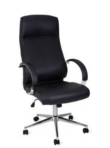 DC BX-3594 Negru