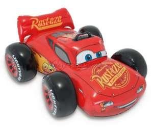 INTEX CARS 57516 pluta