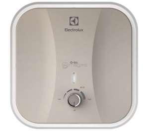 ELECTROLUX EWH 15 Q-BIC O 15l