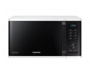 SAMSUNG MS23K3515AW/OL/MWO