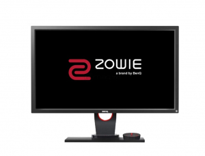 "BENQ TECHNOLOGIES XL2430 24"" W-LED"