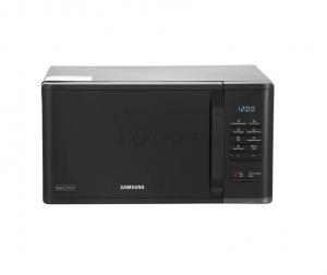 SAMSUNG MS23K3513AK/OL/MWO