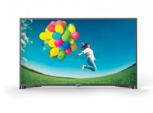 "SUNNY 40 40"" Android smart TV"