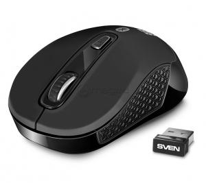 SVEN RX-575SW Mouse