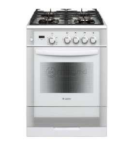 GEFEST 6500-03 0042 albă