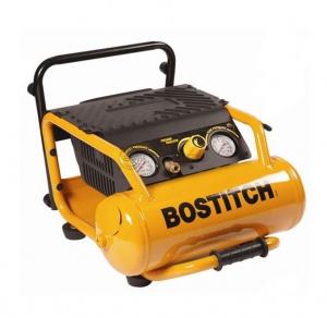BOSTITCH RC-10-E mobil