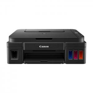 CANON PIXMA G2411 A4 USB Color inkjet
