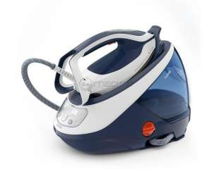 TEFAL GV9221E0 2600w AutoClean soleplate