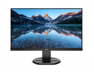 PHILIPS 252B9 W-LED 25.0""