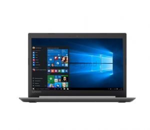 "LENOVO IDEAPAD 330-15IKBR Platinum Grey 15.6"" i3-8130U intel core i3 4Gb 1Tb"