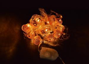 6361-122 4 m LED