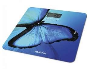 POLARIS PWS1878DG 180kg