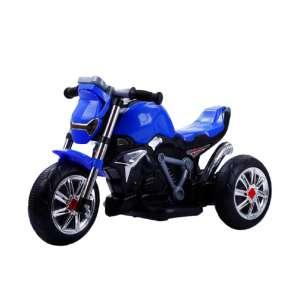 KINDEX XBJ3196 BLUE