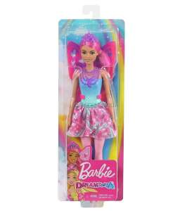 BARBIE DREAMTOPIA GJJ98