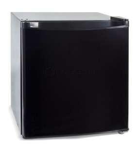 EUROLUX GN500B negru