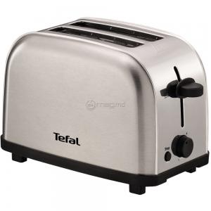 TEFAL TT330D 700 w