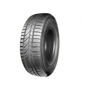 LINGLONG 175/65 R15 R650 Iarna