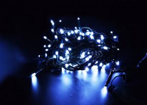 6361-62 LED 12 m